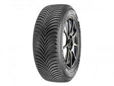 Michelin Alpin A5 255/45 R18 103V XL