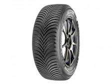 Michelin Alpin A5 205/60 R16 96H XL