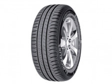 Michelin Energy Saver + 215/60 R16 95H
