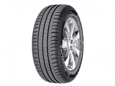 Michelin Energy Saver + 195/65 R15 91T