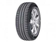 Michelin Energy Saver + 215/60 R16 99H XL