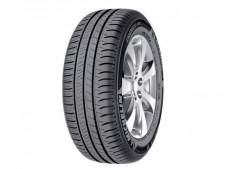 Michelin Energy Saver Plus 205/65 R16 95V MO
