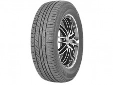 Michelin Energy XM1 205/70 R15 95H