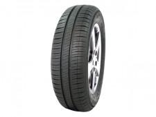 Michelin Energy XM2 185/70 R14 88H
