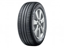 Michelin Energy XM2 185/65 R15 88H
