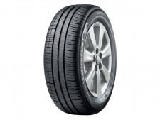 Michelin Energy XM2+ 205/65 R16 95H