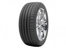 Michelin Latitude Sport 255/55 ZR18 109Y XL N1