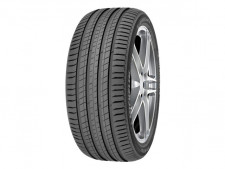 Michelin Latitude Sport 3 255/50 ZR19 107W XL ZP