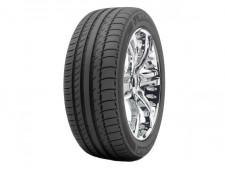 Michelin Latitude Sport 275/45 ZR21 110Y XL