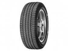 Michelin Latitude Tour HP 265/45 R21 104W J LR