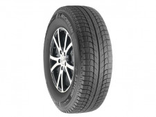 Michelin Latitude X-Ice Xi2 235/60 R18 107T XL