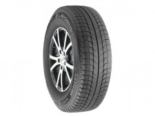 Michelin Latitude X-Ice Xi2 265/60 R18 110T (нешип)