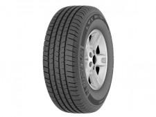 Michelin LTX M/S2 275/65 R18 114T OWL
