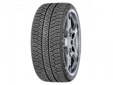 Michelin Pilot Alpin PA4 315/35 R20 110V XL NO