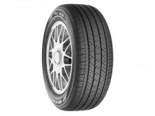 Michelin Pilot HX MXM4 235/55 R18 99H