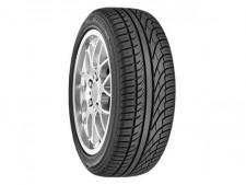 Michelin Pilot Primacy 245/50 ZR18 100W