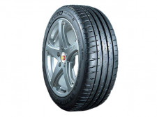 Michelin Pilot Sport 4 205/55 ZR16 94Y XL