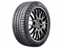 Michelin Pilot Sport 4 S 235/35 ZR19 91Y XL