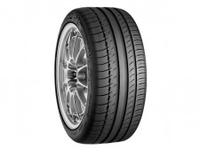 Michelin Pilot Sport PS2 225/40 ZR18 92Y XL M0