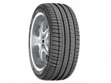 Michelin Pilot Sport PS3 245/45 ZR19 102Y XL M0
