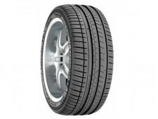 Michelin Pilot Sport PS3 215/55 ZR17 94W
