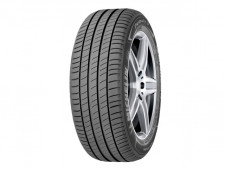 Michelin Primacy 3 225/50 ZR17 94W MO ZP