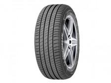 Michelin Primacy 3 245/50 ZR18 100Y ZP *