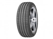Michelin Primacy 3 205/55 ZR17 91W ZP *