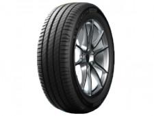 Michelin Primacy 4 235/45 ZR17 97W XL