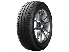 Michelin Primacy 4 225/50 ZR17 98Y XL