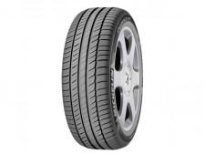Michelin Primacy HP 225/45 ZR17 91W