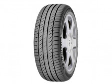 Michelin Primacy HP 255/45 ZR18 99Y