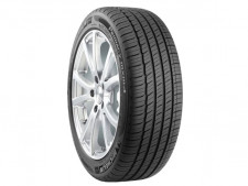 Michelin Primacy MXM4 225/55 R17 97H