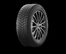 Michelin X-Ice Snow 205/65 R16 99T XL