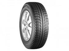 Michelin X-Ice XI2 215/60 R16 95T
