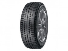 Michelin X-Ice XI3 225/55 R17 101H XL