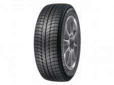 Michelin X-Ice XI3 215/55 R16 97H XL