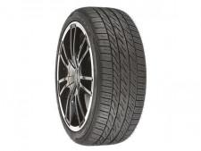 Nitto Tire Motivo 235/55 R18 104Q XL