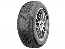 Orium High Performance 195/65 R15 95H XL
