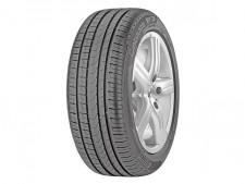 Pirelli Cinturato P7 Ecoimpact 225/55 R17 101V XL