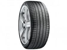 Pirelli P Zero 275/35 ZR19 96Y