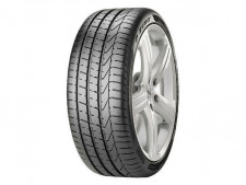 Pirelli P Zero 245/50 ZR18 100Y Run Flat