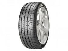 Pirelli P Zero 245/45 ZR19 98Y Run Flat