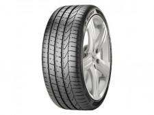 Pirelli P Zero 255/45 ZR18 99Y AO