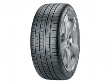 Pirelli P Zero Rosso 255/45 ZR18 99Y M0
