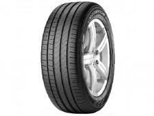 Pirelli Scorpion Verde Ecoimpact 255/50 ZR19 107W XL ROF *