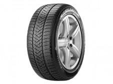 Pirelli Scorpion Winter 255/40 R19 100H XL (нешип)