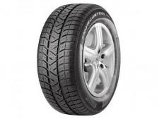 Pirelli Winter 190 SnowControl 175/70 R14 84T