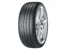 Pirelli Winter 210 Sottozero II 205/60 R16 96H