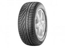 Pirelli Winter 240 Sottozero 255/45 R18 99V